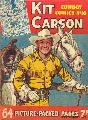 CowboyComics016