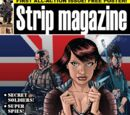 Strip Magazine