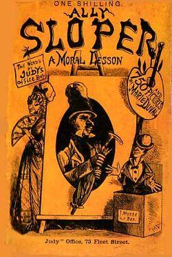 Duval marie 1873