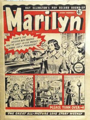 MarilynSMall