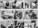 Jack Monk (1904-1976)