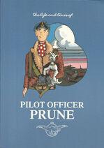 Pilot-officer-prune