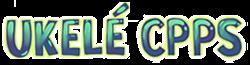 Ukelé Wiki
