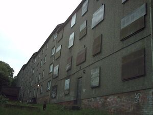 Castlehousing3