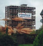 Explosive-Altview