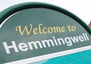 Wikia Hemingwell