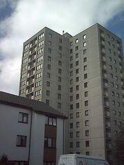 Willamsburgh court