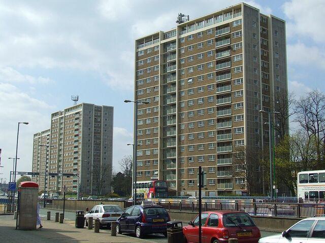 File:TowerblocksApril7th200717.jpg