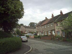 Castlehousing2
