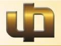 ЧеркасАвт01