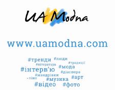 UA modna01
