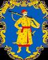Герб Війська Запоріжського