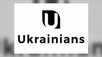Ukrainians. Новая украинская соцсеть или русская под прикрытием?