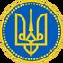 Знак Володимира