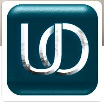 УкрОпен Лого01