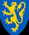 Герб Галицько-Волинського князівства