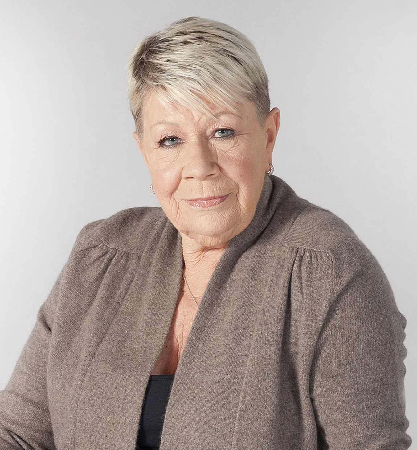 Rose Jackson (actress),Valerie Harper born August 22, 1939 (age 79) Hot picture Paddy Croft,Talita von Furstenberg