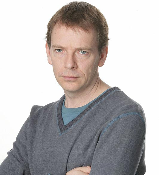 ian beale - photo #16