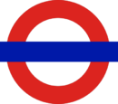 Woolwich Arsenal station