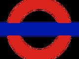 Watford DC Line