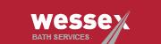 Wessex Bath logo