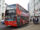London Buses route 57