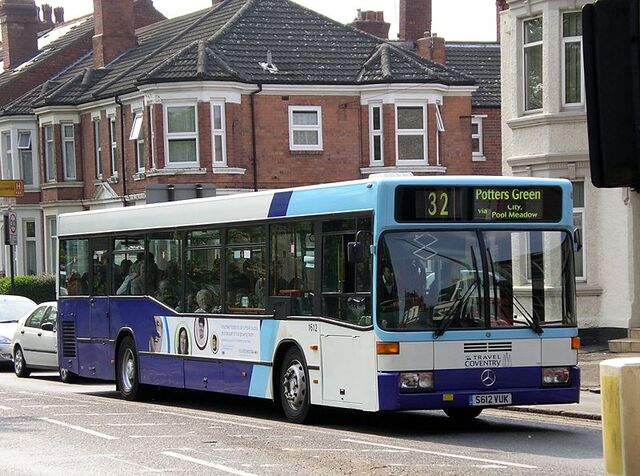 File:Coventry travel bus32 27a07.JPG