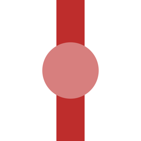 File:BSicon eHST.png