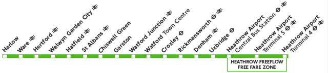 File:Green Line 724 route diagram.PNG