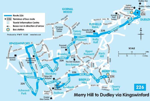 File:226 Hansons route map.jpg