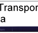 UK Transport Wiki