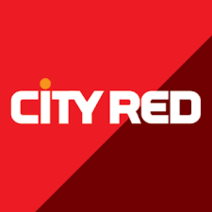 First City Red