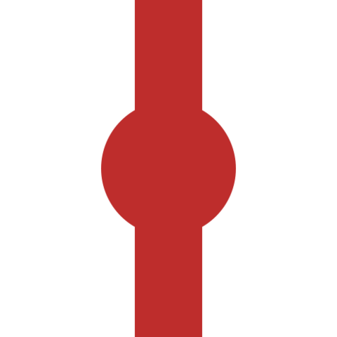 File:BSicon HST.png