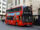 London Buses route 36