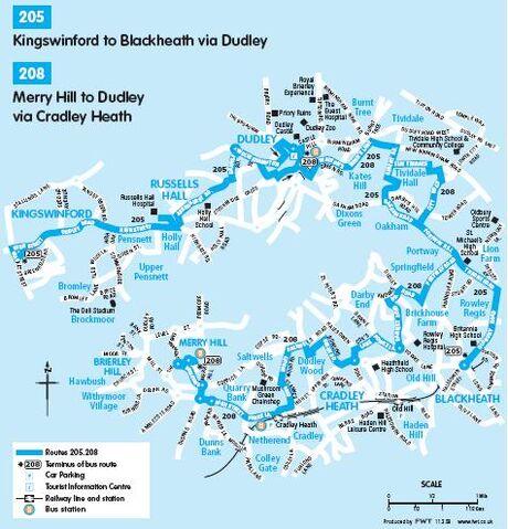 File:205 National Express West Midlands map.jpg