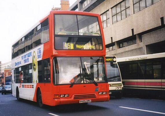 File:O2 bus at Nottingham.jpg