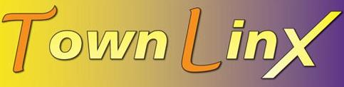 File:Arriva Town Linx logo.jpg