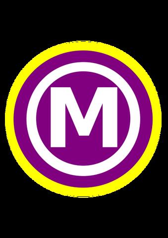 File:MidlandMetro logo notext.png