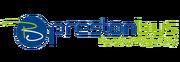 Preston Bus Logo