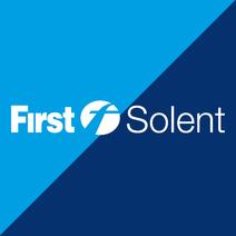 First Solent-0