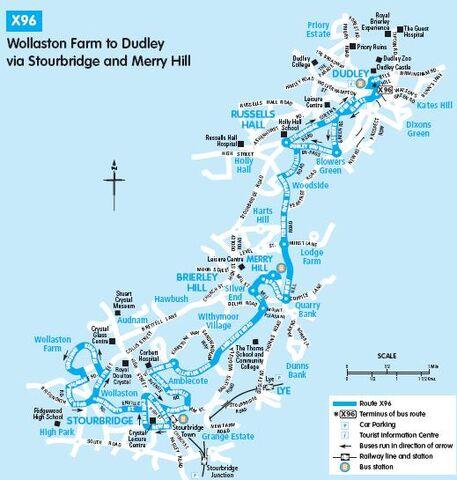 File:NEWM Route X96 map.jpg