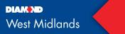 DiamondBusWestMidlands