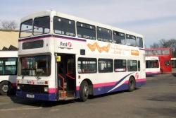 74 bus times essex
