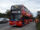 London Buses route 56