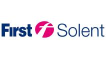 First Solent
