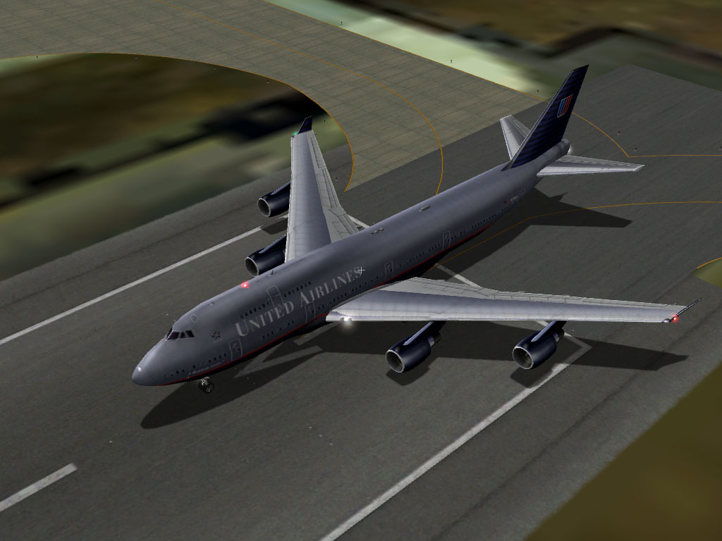 Boeing 747 400 default | UK X-Plane Developers Wiki | FANDOM powered