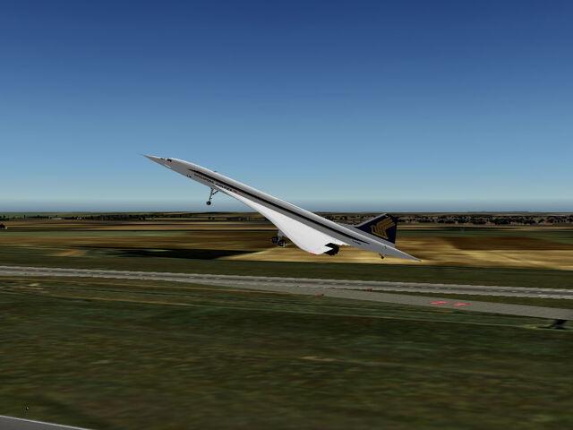 File:Concorde-Singapore.jpg