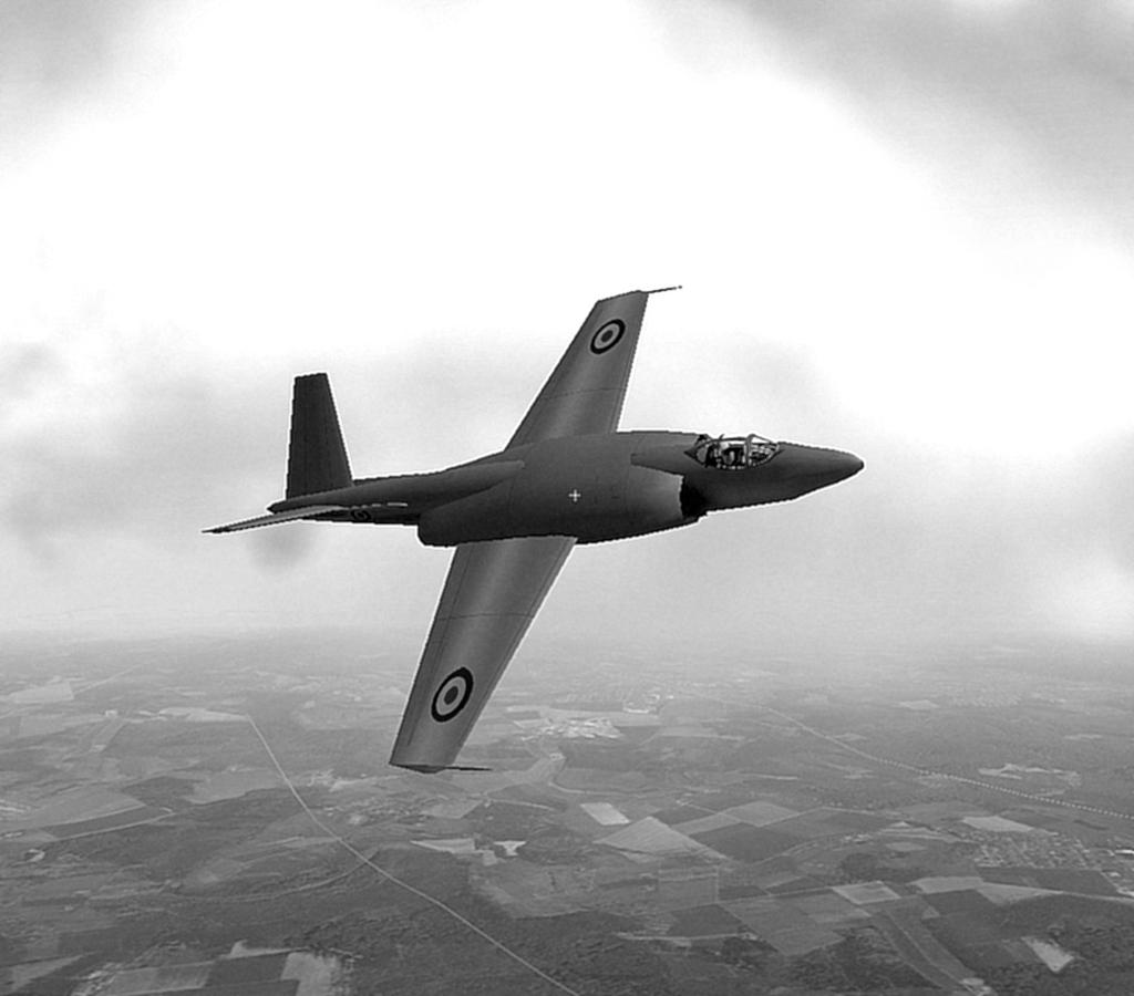 Supermarine Type 508   UK X-Plane Developers Wiki   FANDOM