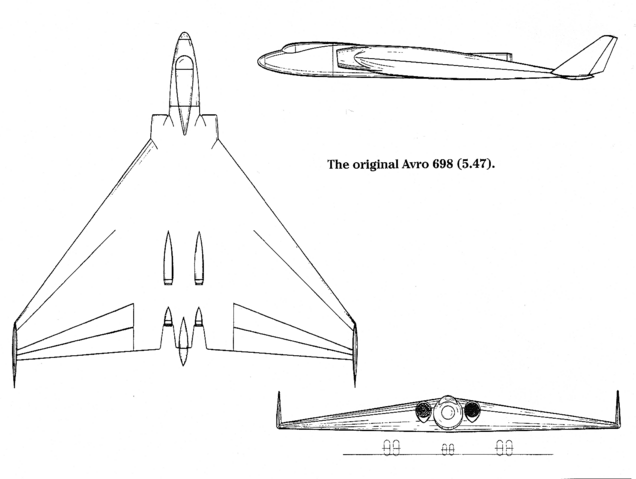 File:Avro698-2.png
