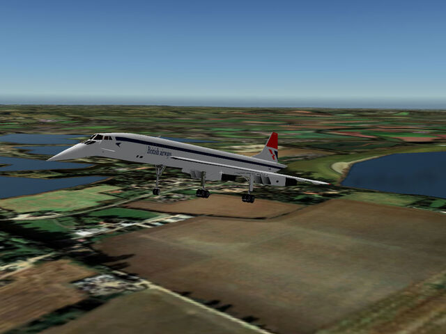 File:Concorde-BA-Union.jpg